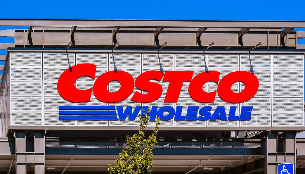 costco strategy Costco strategy wareshousing - download as pdf file (pdf), text file (txt) or read online.
