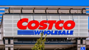 Best Ways to Sign Up for Costco Credit Card