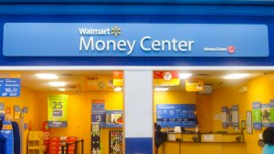 What Are Walmart MoneyCenter's Hours Today?