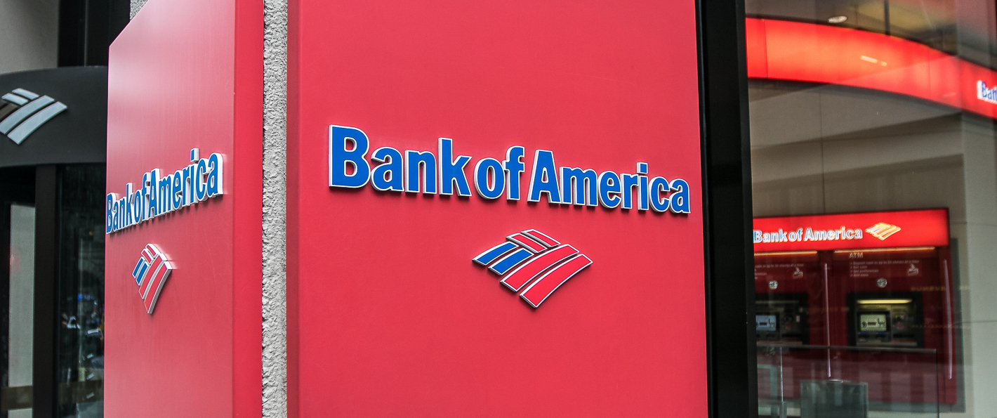 What Is the Bank of America Cashier's Check Fee