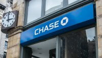 How Much Is a Chase Money Order?