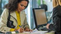 How to Verify a Cashier's Check