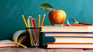 Cash in for the Classroom With These Back-to-School Deals