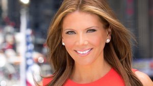 FBN's Trish Regan Shares Some of Her Top Money Resolutions for 2018