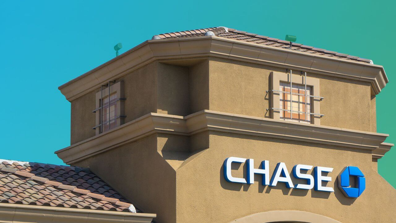 Chase Personal Loan >> How To Get A Chase Personal Loan Gobankingrates