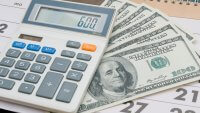 What Is Amortization?