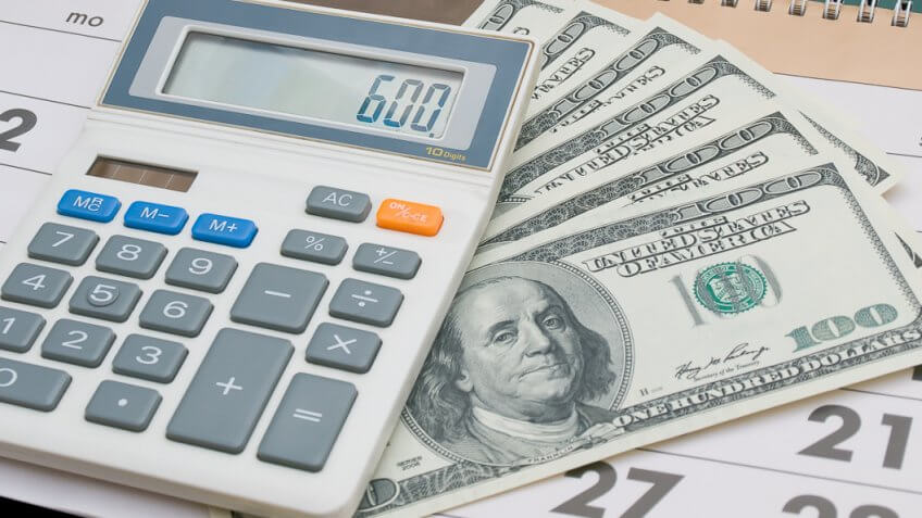 Advantages and Disadvantages of Adjustable-Rate Mortgages