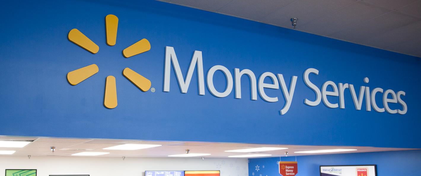 Can I Get a Cashier's Check at Walmart? | GOBankingRates