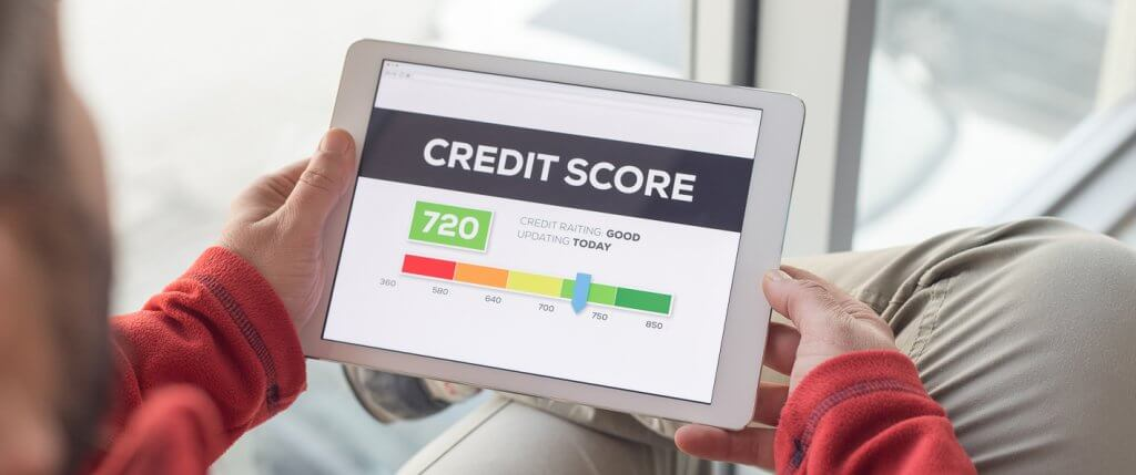 Learn How Taking Out a Loan Affects Your Credit Score