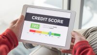 Does Opening a Savings Account Affect My Credit Score?