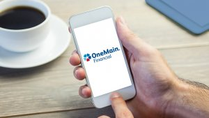 How to Find and Use Your OneMain Financial Login