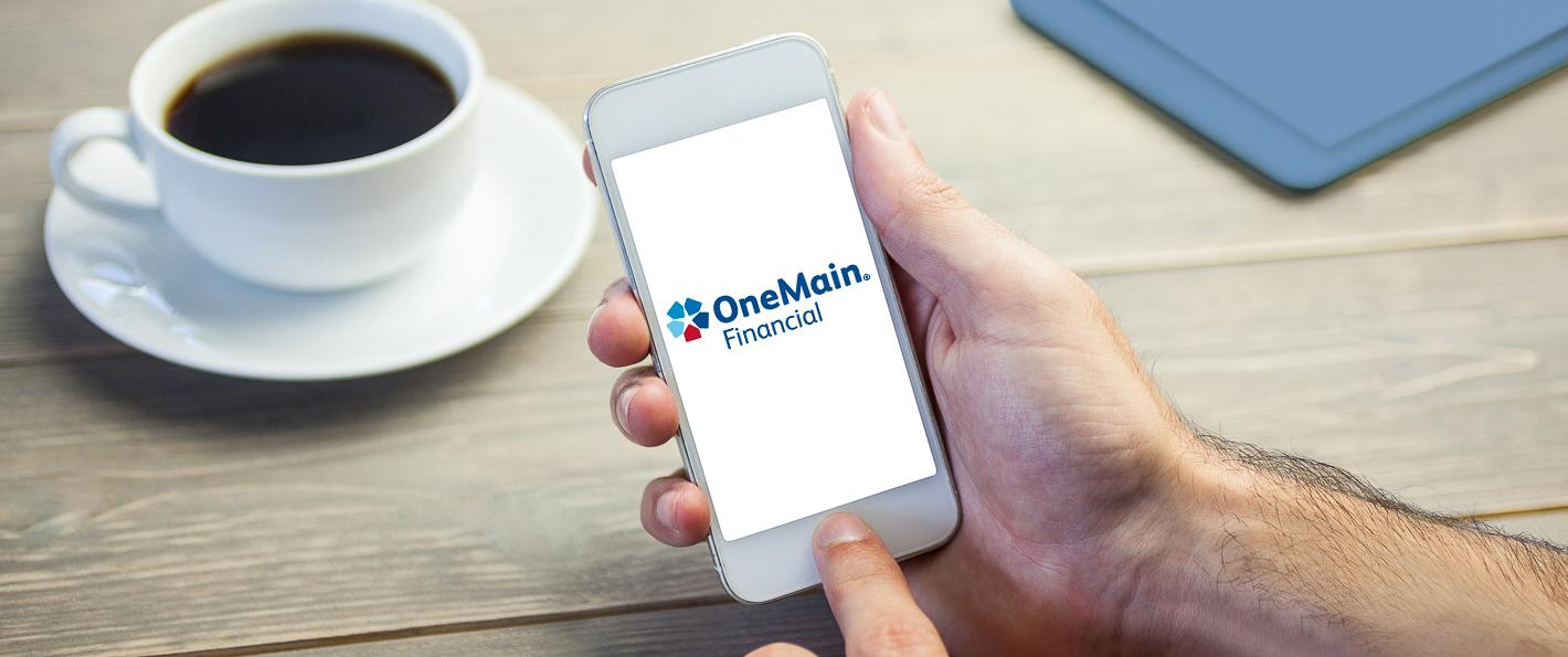 onemain financial loan rates