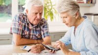 Are There Any Safe Reverse Mortgages?