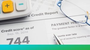 8 Facts Everyone Needs to Know About the Credit Bureaus