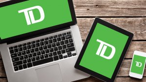 How to Find and Use Your TD Bank Login