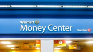 Walmart Check-Cashing Services You Should Use