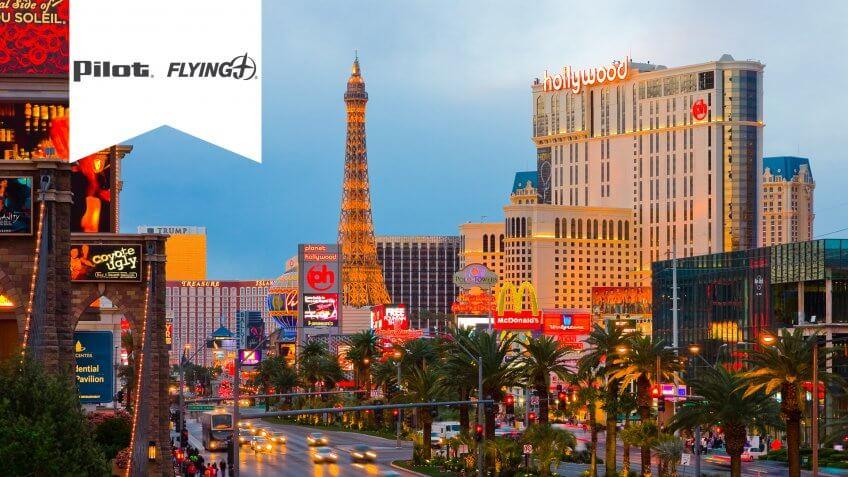 11716, Cities, Horizontal, Las Vegas - Nevada, US, USA, United States, america