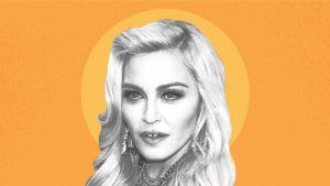 Madonna's Net Worth: Still a Material Girl at 59