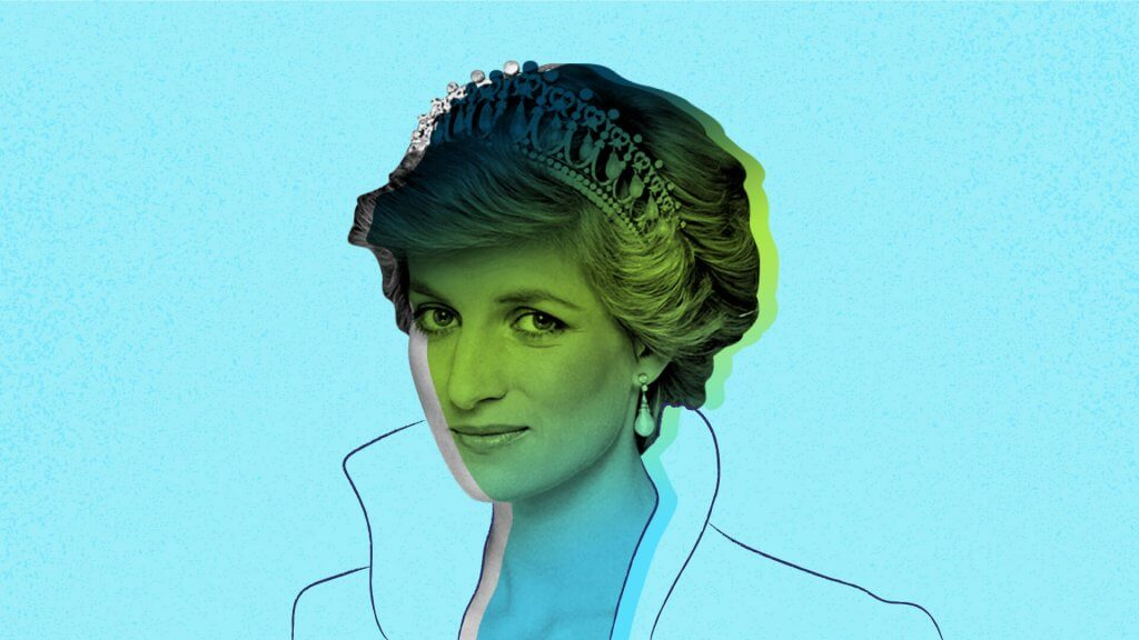 Princess Diana\'s Net Worth on the 20th Anniversary of Her Death ...