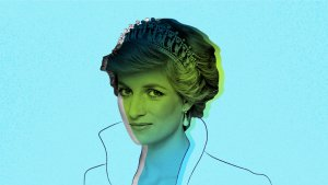 Princess Diana's Net Worth on the 20th Anniversary of Her Death