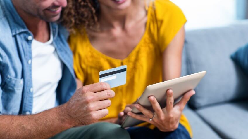 10 Best Balance-Transfer Credit Cards