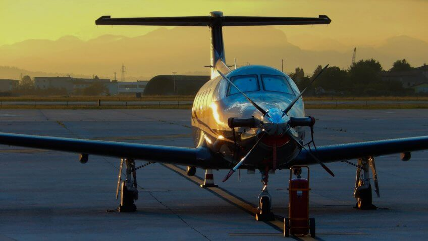 Remote Lands' Aman Global Private Jet Expedition