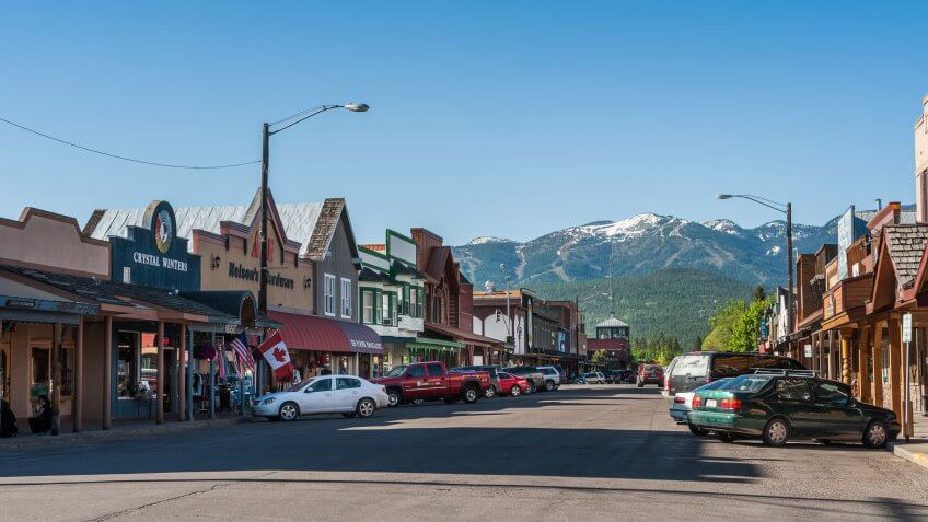 11674, How Long $1 Million Will Last in Retirement in Every State, Jackson Hole, States, Tetons, USA, United States of America, Wyoming, america, horizonta