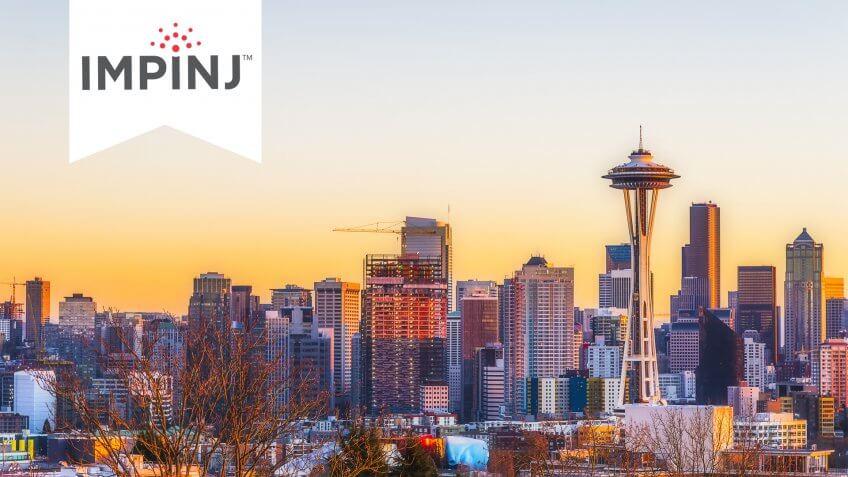11716, Cities, Horizontal, Seattle - Washington, US, USA, United States, america