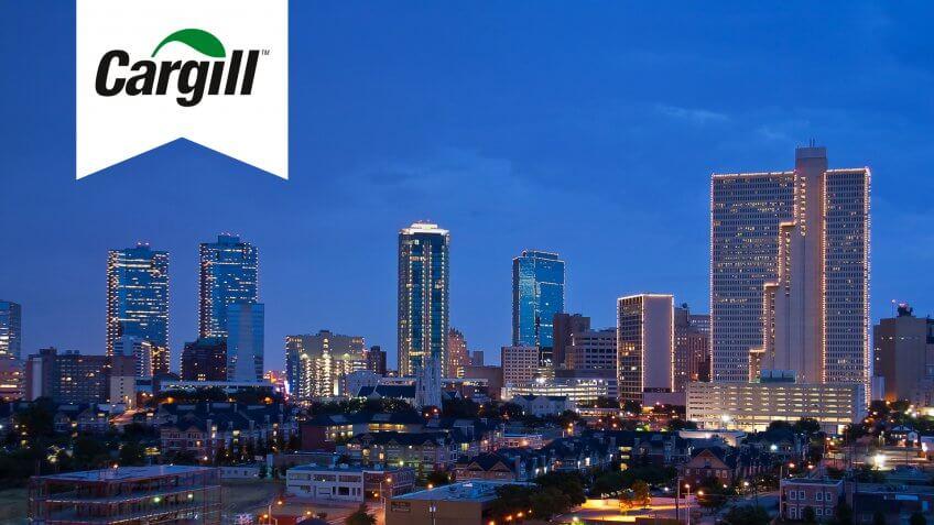 11716, Cities, Fort Worth - Texas, Horizontal, US, USA, United States, america