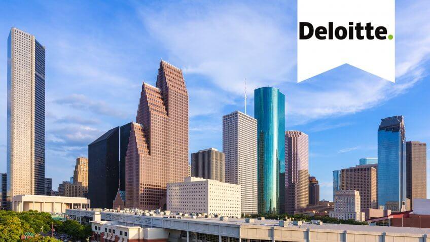 11716, Cities, Horizontal, Houston - Texas, US, USA, United States, america