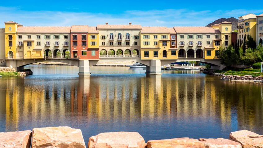 11657, Best Cities for Retirement in These Income Tax-Free States, Henderson Nevada, Horizontal