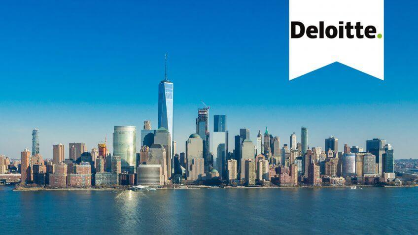 11716, Cities, Horizontal, New York, New York City, One World Trade Center, US, USA, United States, america