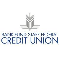 Bank Fund Staff FCU logo 2017