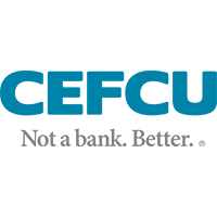 Citizens Equity First Credit Union logo 2017
