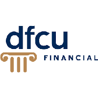 Dearborn Federal Credit Union logo 2017
