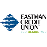 Eastman Credit Union logo 2017