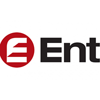 Ent Federal Credit Union logo 2017
