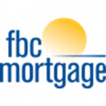 FBC Mortgage logo 2017