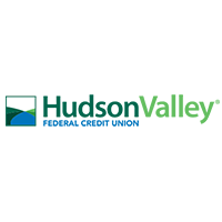 Hudson Valley Federal Credit Union logo 2017