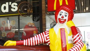 10 Ridiculous Lawsuits and the Insane Payouts They Sought