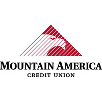 Mountain America Credit Union logo 2017