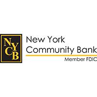New York Community Bank logo 2017
