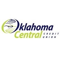 Oklahoma Central logo 2017