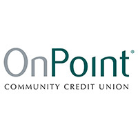 OnPoint Community Credit Union logo 2017