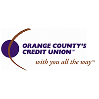 Orange Countys CU logo 2017