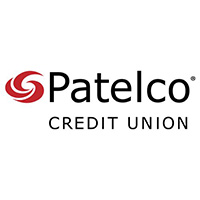 Patelco Credit Union logo 2017