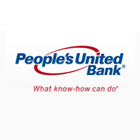 Peoples United Bank logo 2017