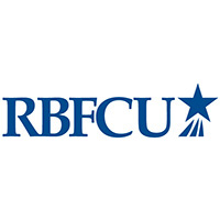Randolph-Brooks Federal Credit Union logo 2017