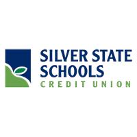 Silver State Schools CU logo 2017