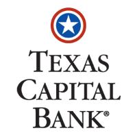 Texas Capital Bank logo 2017